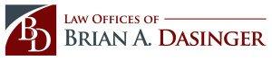 Brian A. Dasinger, P.C. | Criminal Defense Attorney |Fairhope AL | Daphne AL