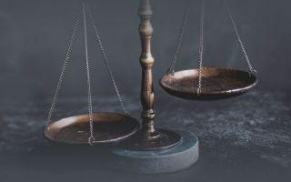 defense lawyer gulf shores, alabama
