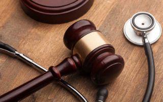 personal injury attorney fairhope, alabama